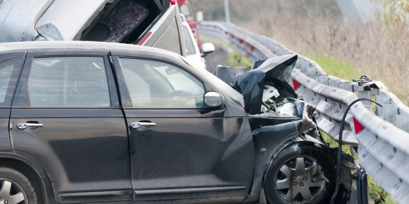 Car Accidents Attorney - Law Blog